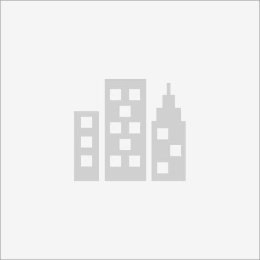 Cadiz Asset Management