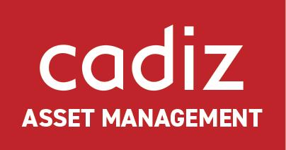 cadiz-logo-web-sticky