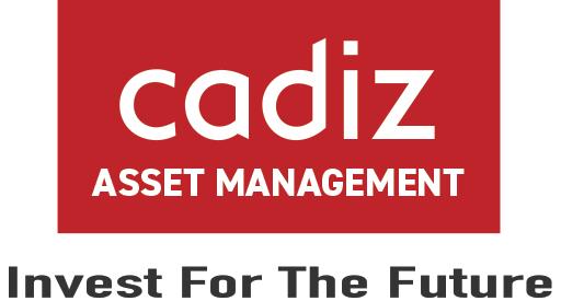 cadiz-logo-web